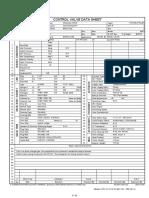 1&2-WD170-EE460-C0009_Rev.F Control Valve List (Seiten 51-52)