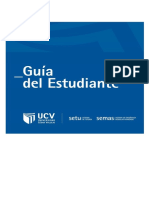 GUIA ESTUDIANTE - INGENIERIA DE SISTEMAS.pdf