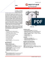 fcm-rel.pdf