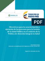 directrices-gsp-v.pdf