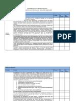 Instrumento De Autoevaluacion Resolución 1441 de 2013.pdf