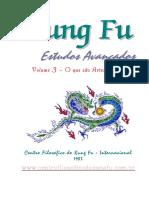 Estudos Filosóficos de Kung Fu.pdf