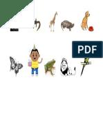 oviparous-viviparous-animals-for-sorting.doc