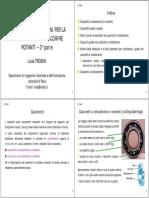 Diagnostica_5.pdf