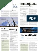 508MAD24-27-KK-ScrewDrives.pdf