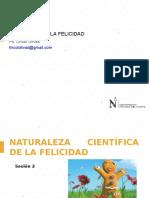 PPT psicología de la felicidad sesión 02.ppt