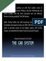 CAR_Presentation.pdf