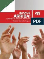 327721856-Manos-Arriba