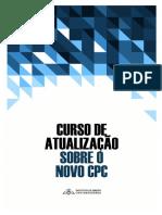 NCPC-Incidente-de-assunção-de-competência
