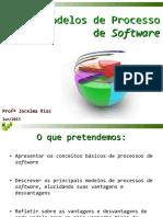 Modelos de Processo de Software.pdf