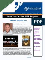 MAP Newsletter Spring 2017(2)