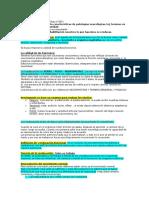 Resumen Parcial 3 Tk 1