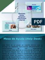 mesadeayuda-130407114821-phpapp01