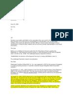 11 Coastal Pacific Trading Inc. vs. Southern Rolling Mills.doc