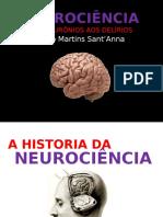 Aula 1 - História da Neurociência.pptx