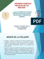 Fislaapd. Dr. Guzman 01-10-14 - Corregido