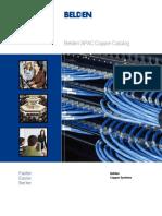 APAC Copper Catalog-En