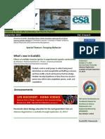 jigsaw-september issue