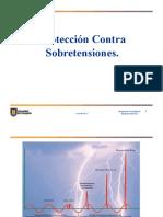7.-_Sobretensiones_2017