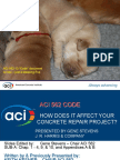 ACI-562-Final-2015-01-22-GRS_website