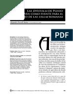 Dialnet-LasEpistolasDePlinioElJovenComoFuenteParaElEstudio-5411016.pdf