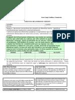 100948300-guia-correferencias-y-pronominalizacion.docx