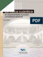 fisicacuantica.pdf