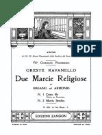 Ravanello - Due Marcie Religiose.pdf