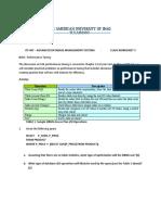 ITE 407_WORKSHEET_3_03142017.pdf
