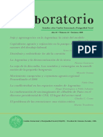 Revista sobre rural.pdf