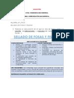 HB_M04_UF1_PAC2_SOLUCION