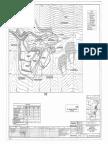 MQ11-02-DR-5030-CE1003_1-A