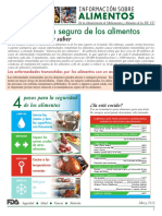 Safe Food Handling What You Need to Know ES.pdf