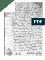 Acta Matri 1818