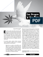 Punto 4 Drogas y la paz.pdf