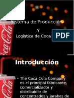 cocacola-150519035645-lva1-app6891