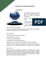 7. Metodología de la investigación geográfica.pdf
