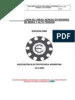 AEA 95301.pdf