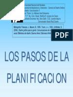 09 PASOS DE LA PLANIFICACION.pdf