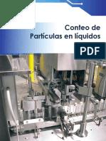 Gaceta conteo de partículas.pdf