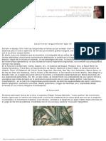 Influencia de Las Vanguardias Artísticas (1ra Parte), Por Image _ Art