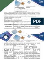 201062_GUIA_Fase_5_Analizar Los Efectos de La Temperatura en Los Alimentos