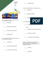 Evaluación Membrana Plasmática.docx