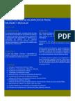 temario-metrologia-masa.pdf