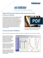 intellizone_wellbuilder_software_esp.pdf