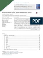 1-s2.0-S136403211400046X-main.pdf