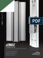 airMAX_Ti_Sector_DS.pdf