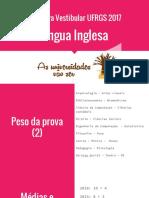 Book-report.pdf