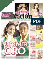 CYA20072010