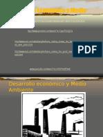 introduccic3b3n-desarrollo-doctorado